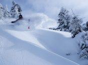 Le ski de randonnée, de l'Ouest américain aux Alpes