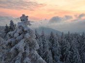 À la découverte du ski de randonnée dans le Jura suisse