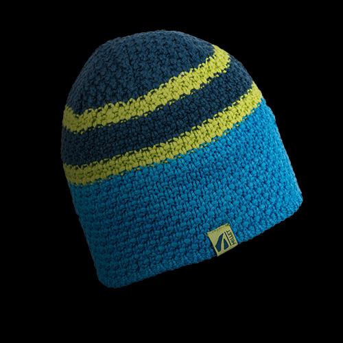 Cat-produit-bonnet-laine-merino-ski-rando-ikam-beanie-millet