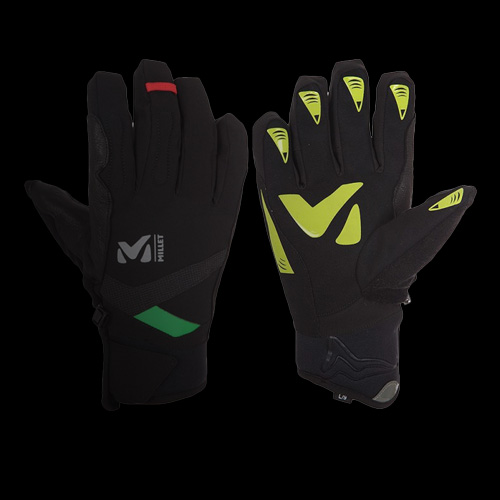 Cat-produit-gants-ski-rando-touring-training-glove