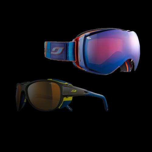 Cat-produit-lunette-masque-ski-rando-julbo