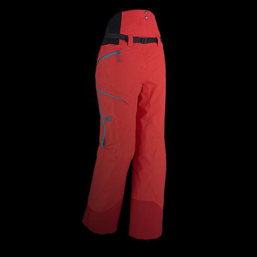 Cat-produit-pantalons-ski-rando-millet-238490