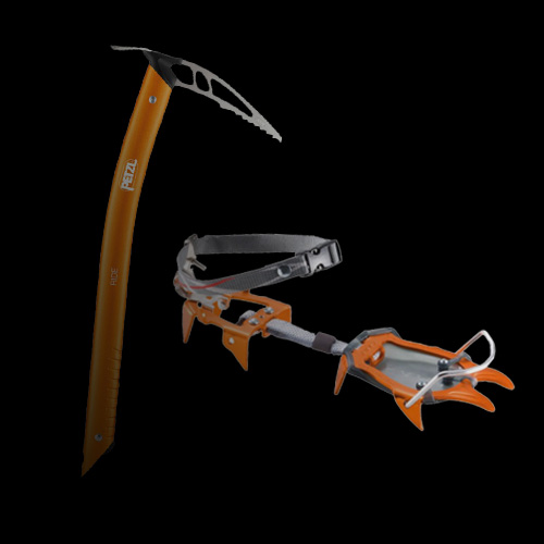 Cat-produit-piolet-ski-de-rando-ride-45-orange-petzl-s