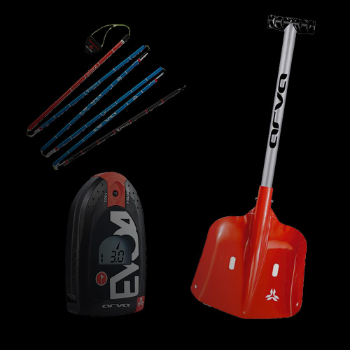 Cat-produit-securite-ski-rando-evo4paket