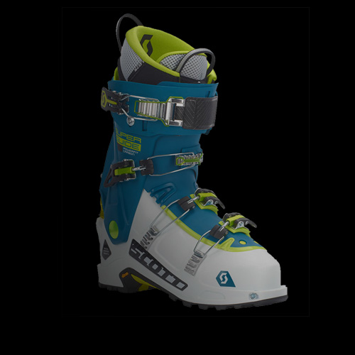 Cat-produit-ski-de-rando-Scott-Superguide_Carbon-white_maui_blue-254070_WIMB-02