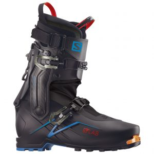 salomon s lab x alp