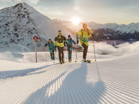 CTC-trophees-ski-de-rando