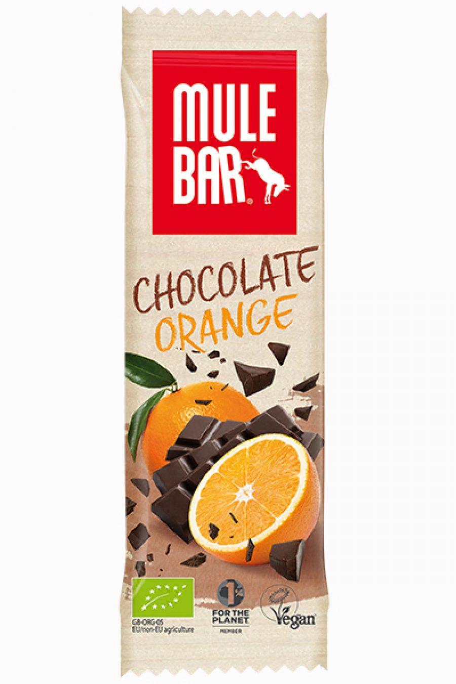 Mulebar-CTC-chocolat-orange