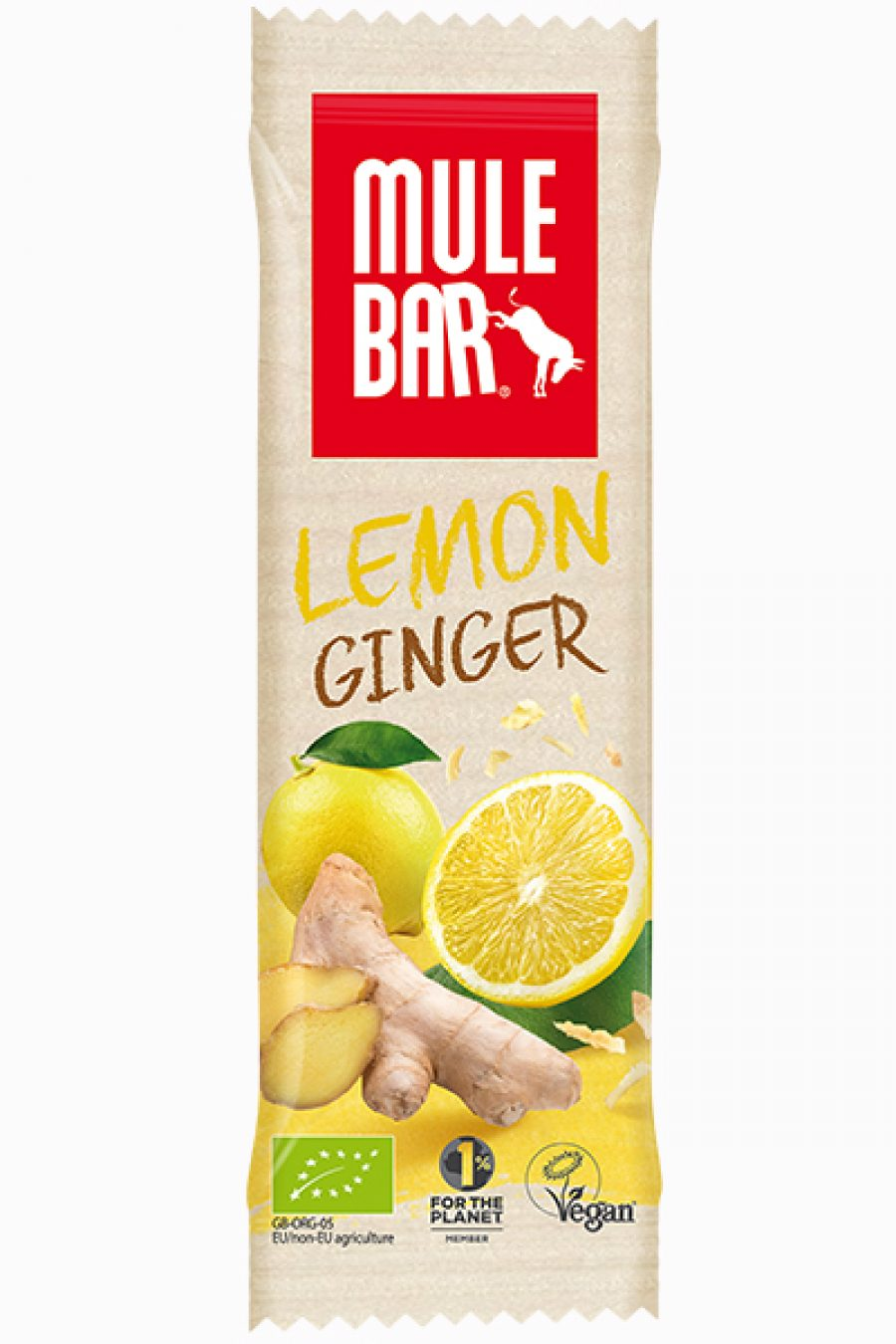 Mulebar-CTC-citron-ginger