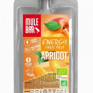 Mulebar-pulpes-de-fruit-CTC-abricot