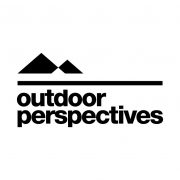 Logo-Outdoor-Perspectives-care