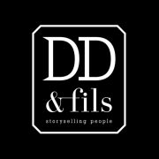 logo-dd-et-fils