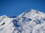 Carnet de Sorties – Mont Aunos