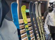 Wedze débarque sérieusement dans le ski de rando