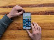 Comment Instagram m'aide dans le choix de mes sorties