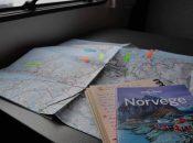 Organiser un ski trip à l'étranger