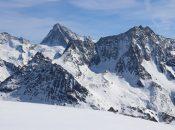 Carnet de Sorties – Mont de l'Étoile