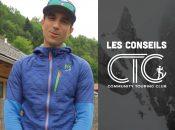Conseils CTC #1 : le ski sur glacier
