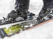 Marker, des fixations pour tous les types de skieurs de rando